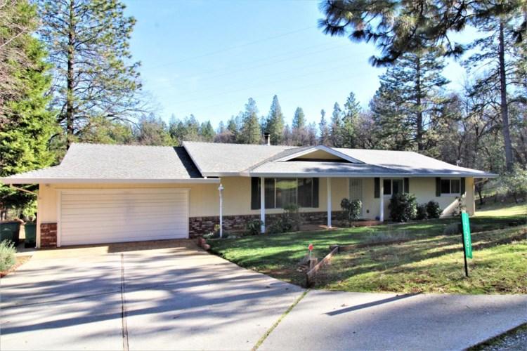 17381 Alexandra Way, Grass Valley, CA 95949