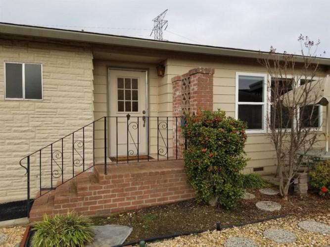128 Kaseberg Drive, Roseville, CA 95678