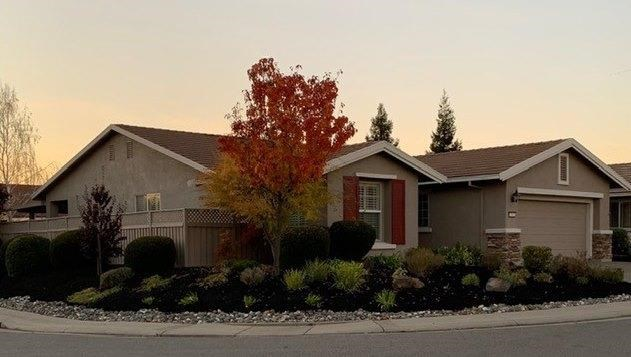 312 Stags Leap Lane, Lincoln, CA 95648