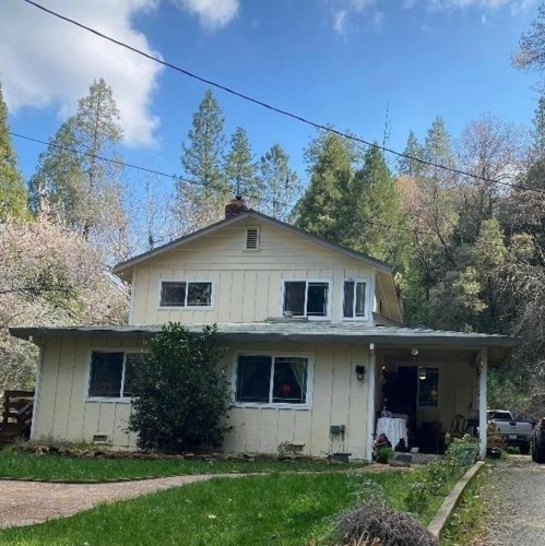 3567 Mining Brook Road, Placerville, CA 95667