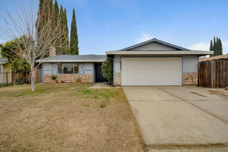 5277 Eden View Drive, Sacramento, CA 95823