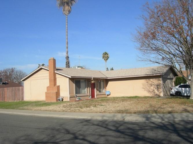 6801 Scoter Way, Sacramento, CA 95842