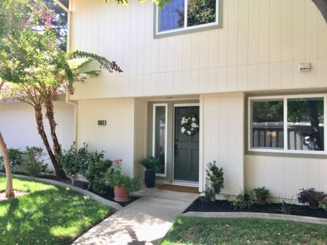 2353 Wailea Place, Sacramento, CA 95833