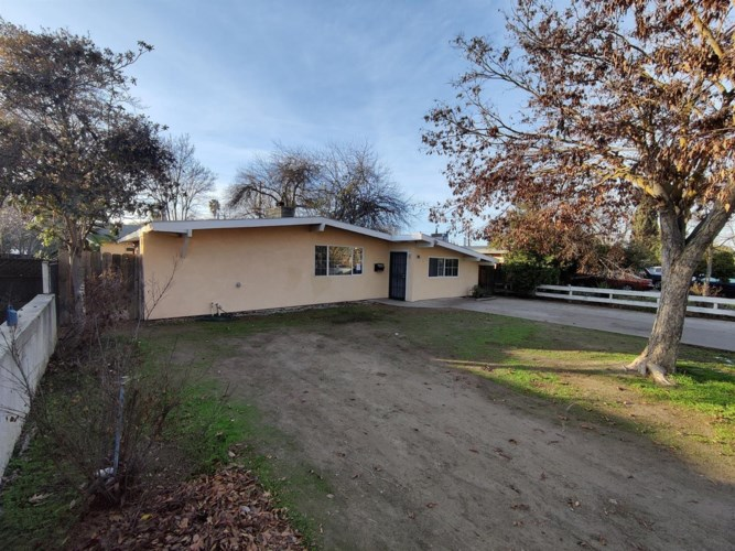 617 Placid Lane, Modesto, CA 95351