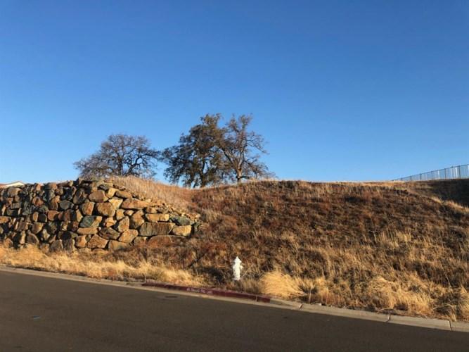 415 LOGANBERRY CT, El Dorado Hills, CA 95762