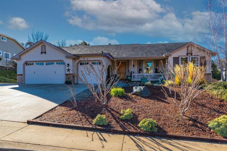 305 Golden Hills Dr, Sutter Creek, CA 95685