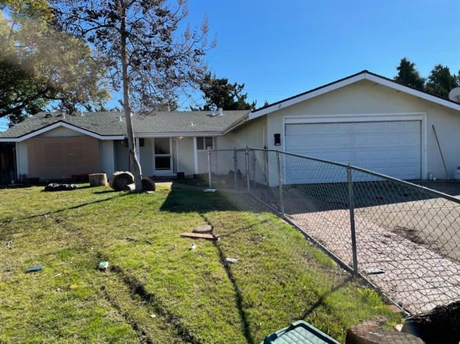 9523 Rock Court, Orangevale, CA 95662