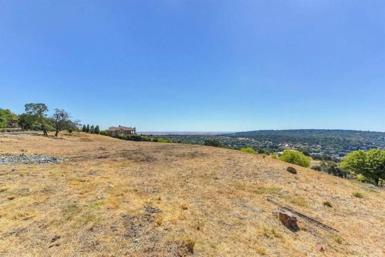 4955 Gresham Drive, El Dorado Hills, CA 95762