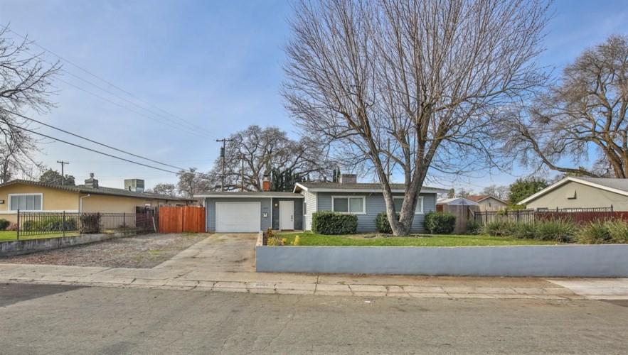 8105 Rusch Drive, Citrus Heights, CA 95621