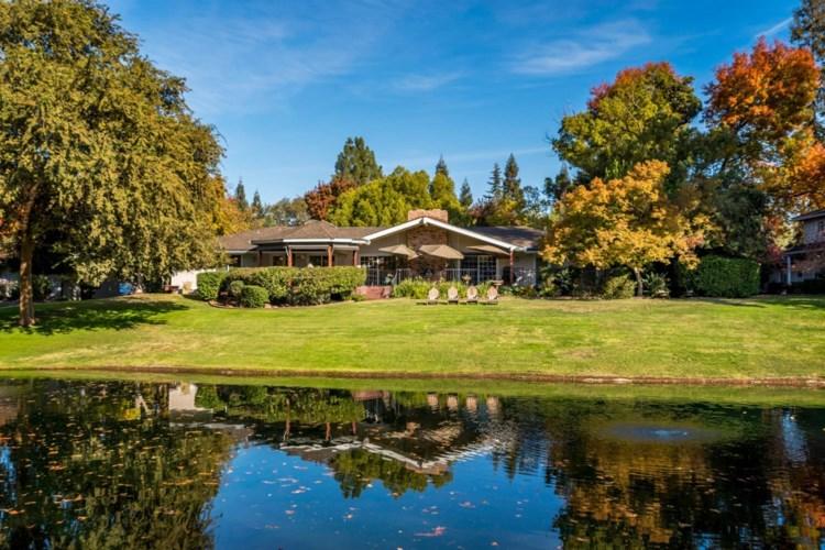 659 Lake Wilhaggin Drive, Sacramento, CA 95864