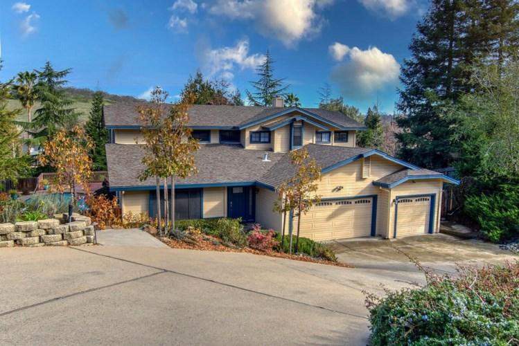 861 Mount Ranier Way, El Dorado Hills, CA 95762