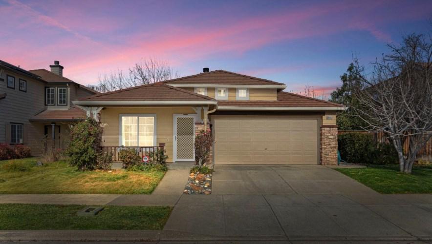 6444 Half Dome Ct, Livermore, CA 94551