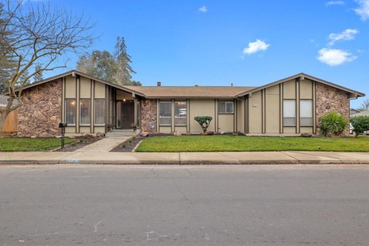1400 Sylvan Meadows Drive, Modesto, CA 95355
