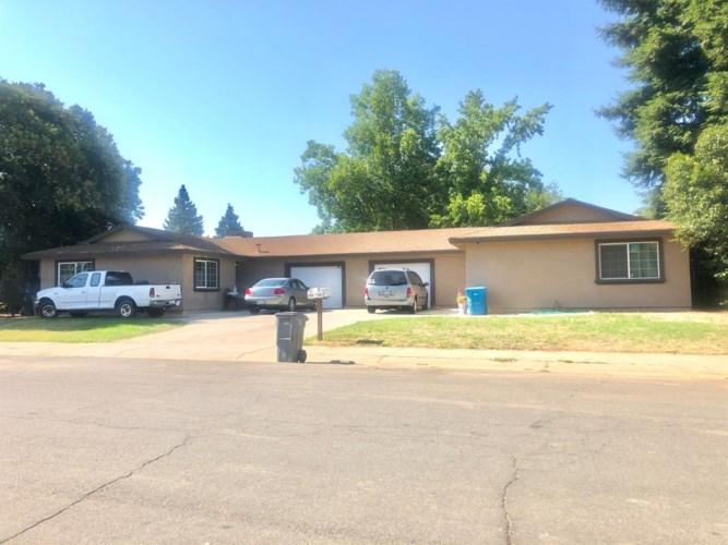 1228 Forestwood, Yuba City, CA 95991