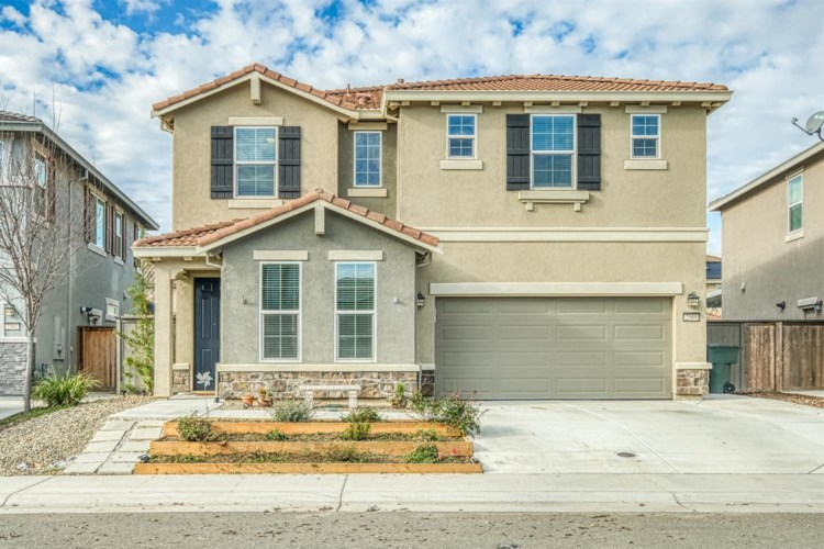 2509 Mead Way, Roseville, CA 95747