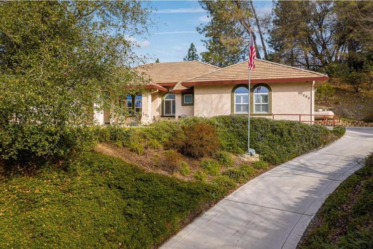 1065 Diamante Robles Court, Diamond Springs, CA 95619