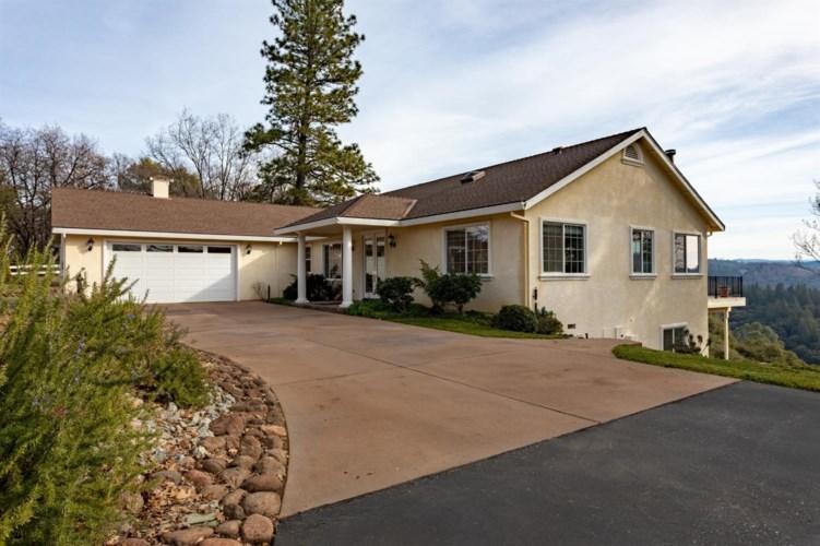 15377 Fay Road, Grass Valley, CA 95949