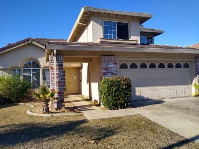 3421 Gail Court, Stockton, CA 95206
