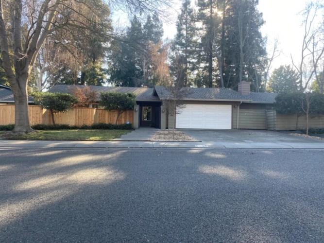 3636 Appleton Way, Stockton, CA 95219