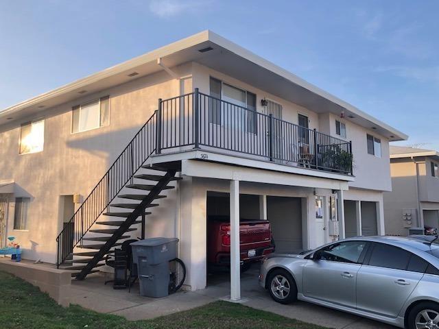 3674 Sapphire Drive  #4, Auburn, CA 95602