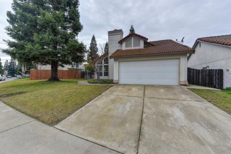 7463 Fireweed Circle, Citrus Heights, CA 95610