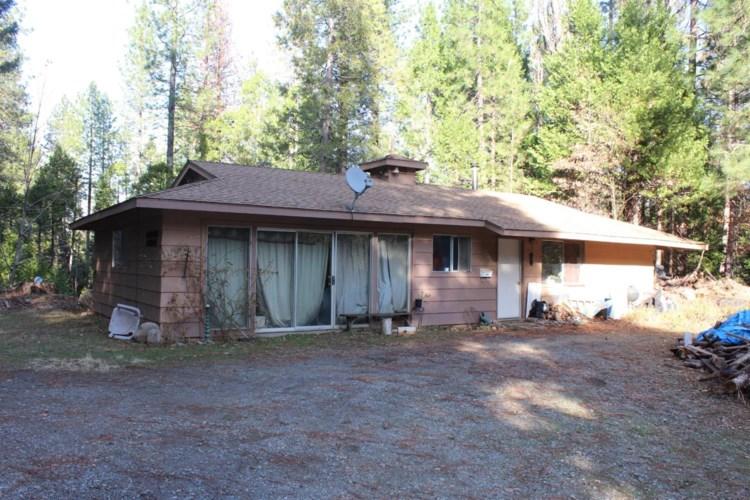 17100 Hawkeye ln., Nevada City, CA 95959