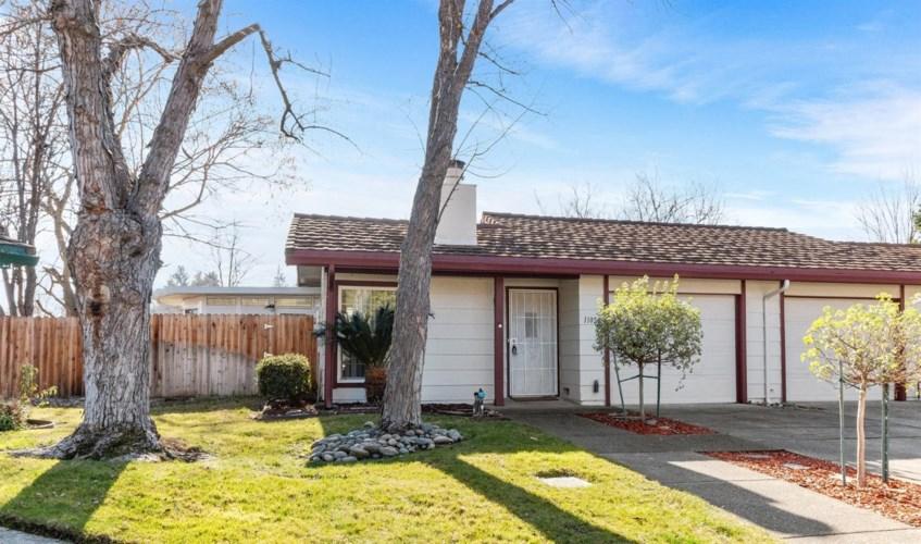 11051 Cobblestone Drive  #98, Rancho Cordova, CA 95670