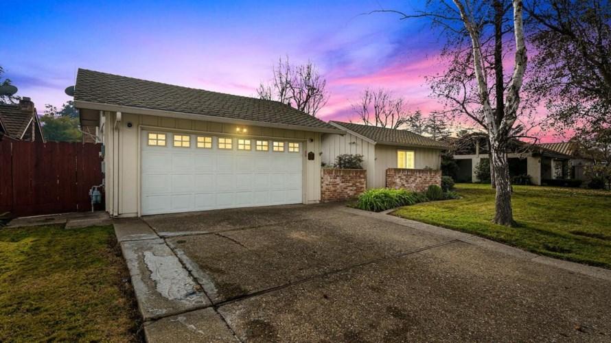 2303 Pheasant Run Circle, Stockton, CA 95207