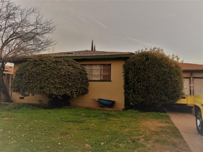 7169 Crawford Street, Winton, CA 95388