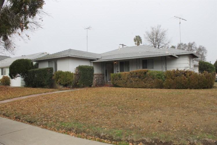 4333 Hilts, Sacramento, CA 95824