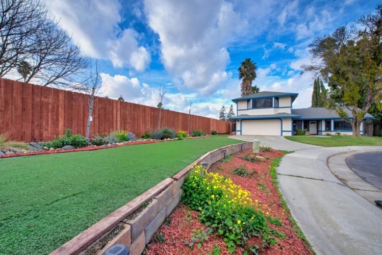 1351 Garfield Place, Woodland, CA 95776
