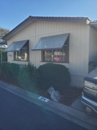 274 Northwood Drive, Folsom, CA 95630