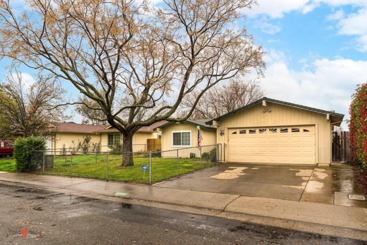 8527 Pronghorn Court, Citrus Heights, CA 95621