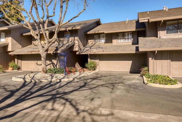 1929 Edgebrook Drive  #D, Modesto, CA 95354
