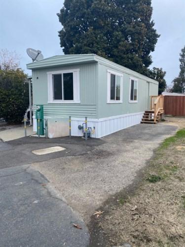 1523 N Beale Road  #20, Marysville, CA 95901