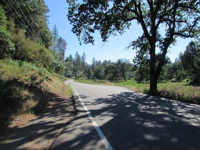 17400 Placer Hills Road, Meadow Vista, CA 95722