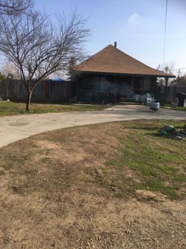 118 W BOTHUN RD Drive, Turlock, CA 95380