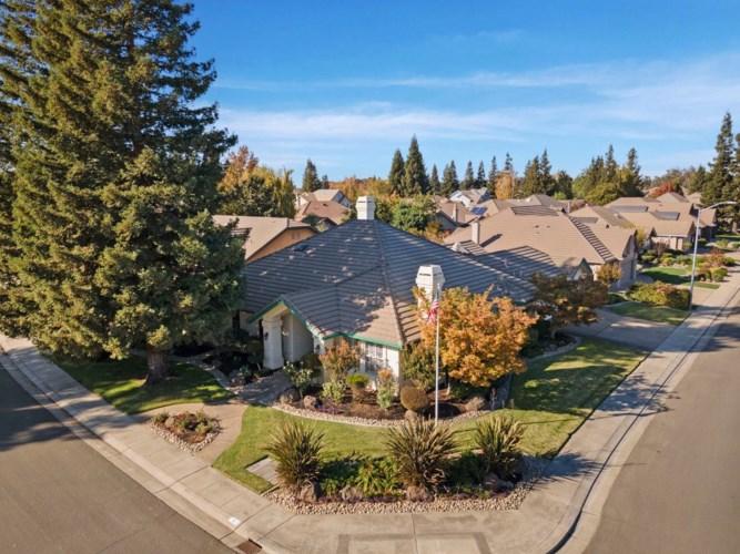 11 Ramblewood Way, Woodbridge, CA 95258