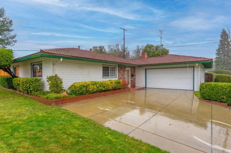 1601 Cindy Circle, Roseville, CA 95661