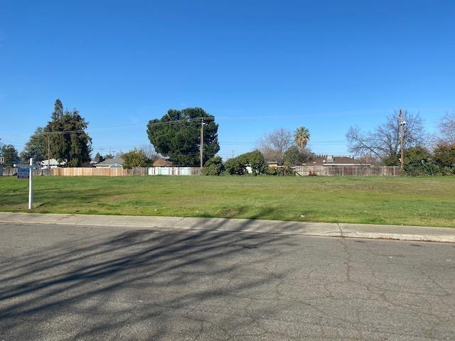10456 Investment Circle, Rancho Cordova, CA 95670