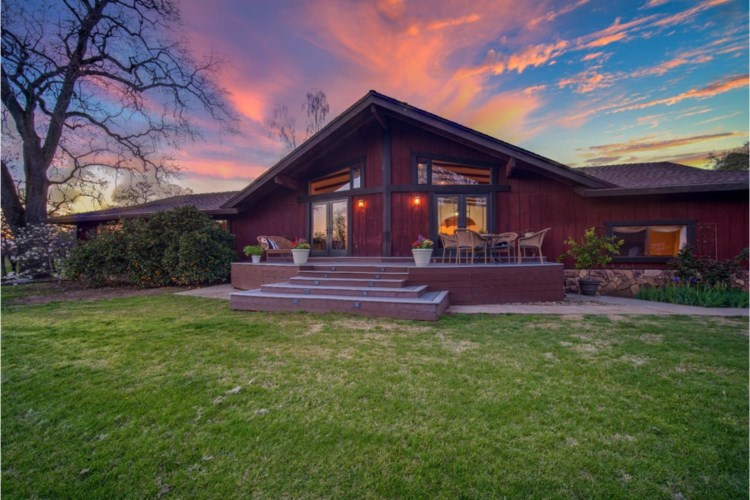 320 Fleming Road, Lincoln, CA 95648