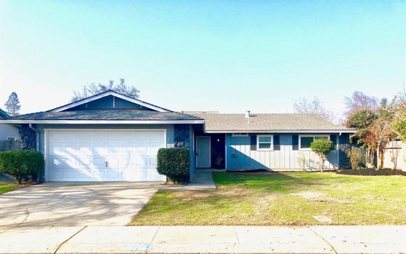 3837 Moorea Drive, Modesto, CA 95356