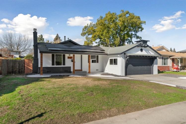 3221 Normington Drive, Sacramento, CA 95833