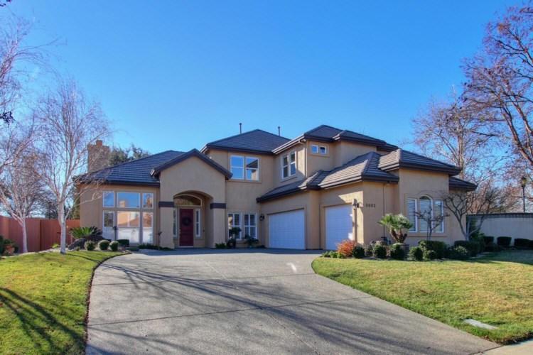 3802 Gaviota Place, Davis, CA 95618