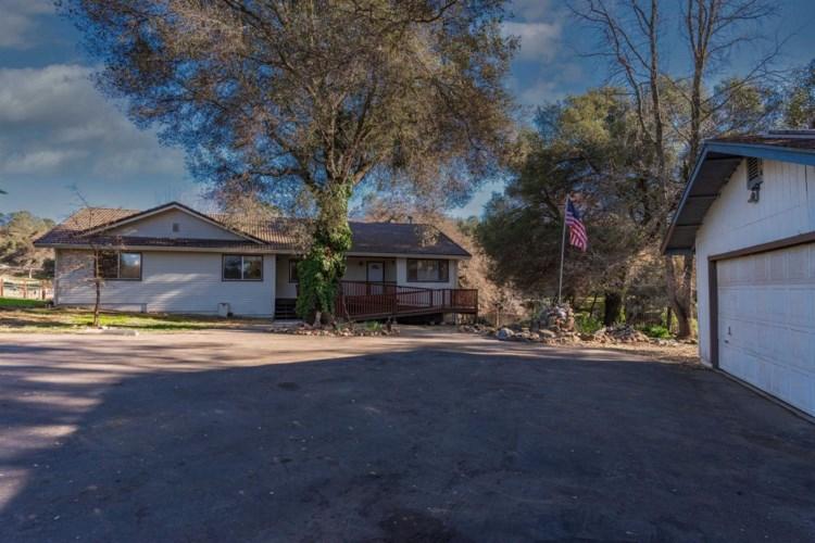 4537 Lombardi Drive, Mokelumne Hill, CA 95245