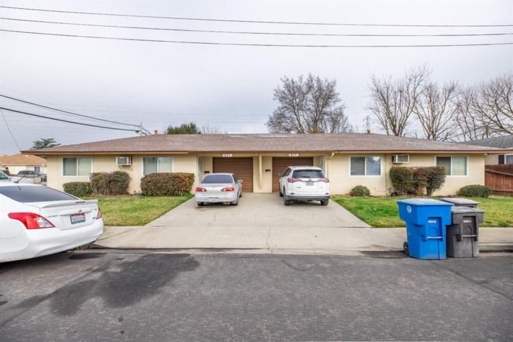 823 Joaquin Street, Manteca, CA 95337