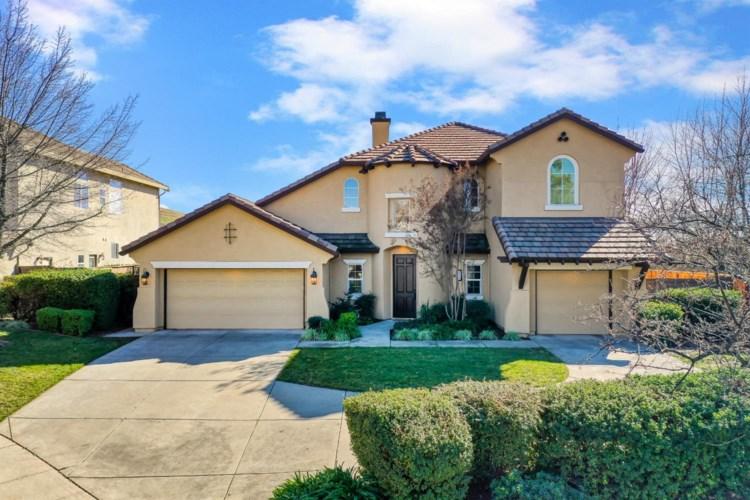 428 Sortwell, El Dorado Hills, CA 95762