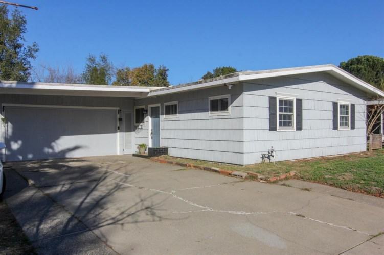 4753 Melvin Drive, Carmichael, CA 95608