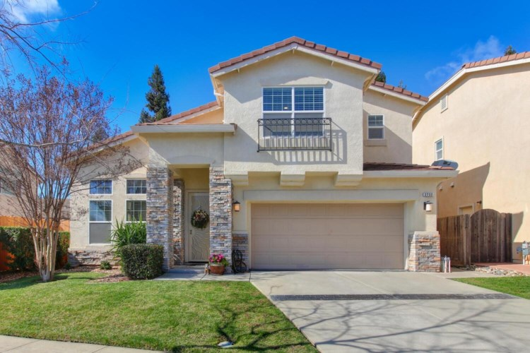 2732 Bayberry Street, West Sacramento, CA 95691