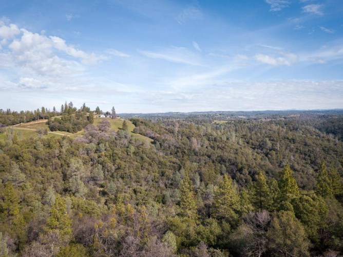 1 Gold Valley Road, Fiddletown, CA 95629